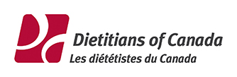 Διαιτολόγοι του Καναδά