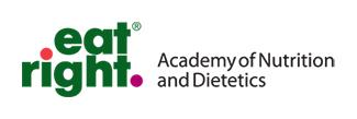 Αμερικάνικη Ακαδημία Διατροφής & Διαιτολογίας – τομέας κοινού
