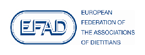 Ευρωπαϊκή Ομοσπονδία Συλλόγων Διαιτολόγων