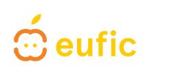 Ευρωπαϊκό Συμβούλιο Ενημέρωσης για τα Τρόφιμα
