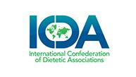Διεθνής Συνομοσπονδία Συλλόγων Διαιτολόγων