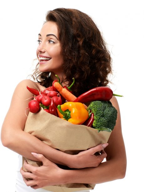 diettips.gr | Κέντρο Διαιτολογίας & Διατροφής, Θεσσαλονίκη, Κοζάνη & Κιλκίς
